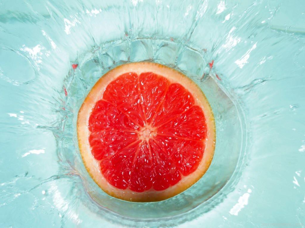 image 3d fruit desktop - photo #9