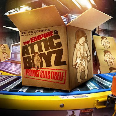 Attic_Boyz-Product_Sells_Itself-(Bootleg)-2011
