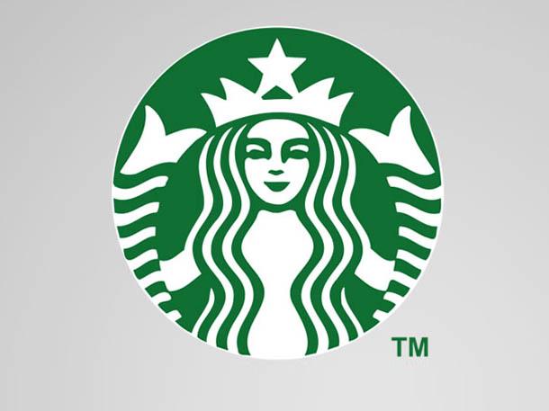 origem do nome de grandes marcas - Starbucks