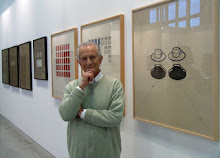 Tino Stefano in mostra a Palazzo delle Paure di Lecco