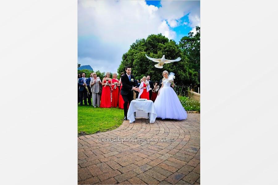 DK Photography Slideshow-1918 Tania & Josh's Wedding in Kirstenbosch Botanical Garden  Cape Town Wedding photographer