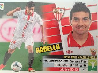 Coloca Rabello