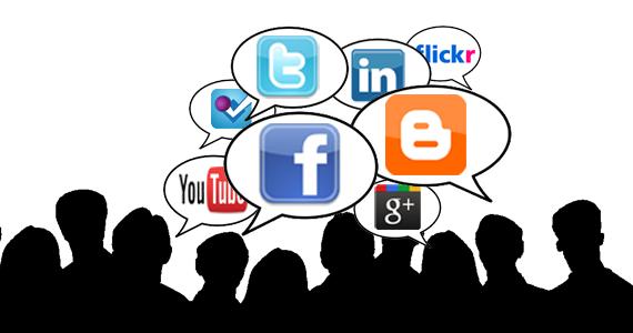 Legal, Cases, Involving, Social Media, litigation,facebook,twitter,lawsuits
