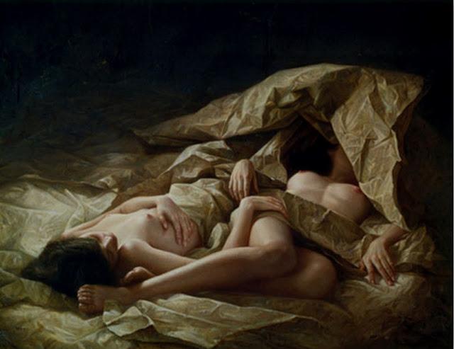desnudos-artisticos-pintados-al-oleo