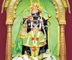 http://3.bp.blogspot.com/-LNwvzb6fAS0/UADsLfZgCkI/AAAAAAAAAK4/QHnSuVy5nj0/s640/navsari+Ranchhodrai+temple.jpg