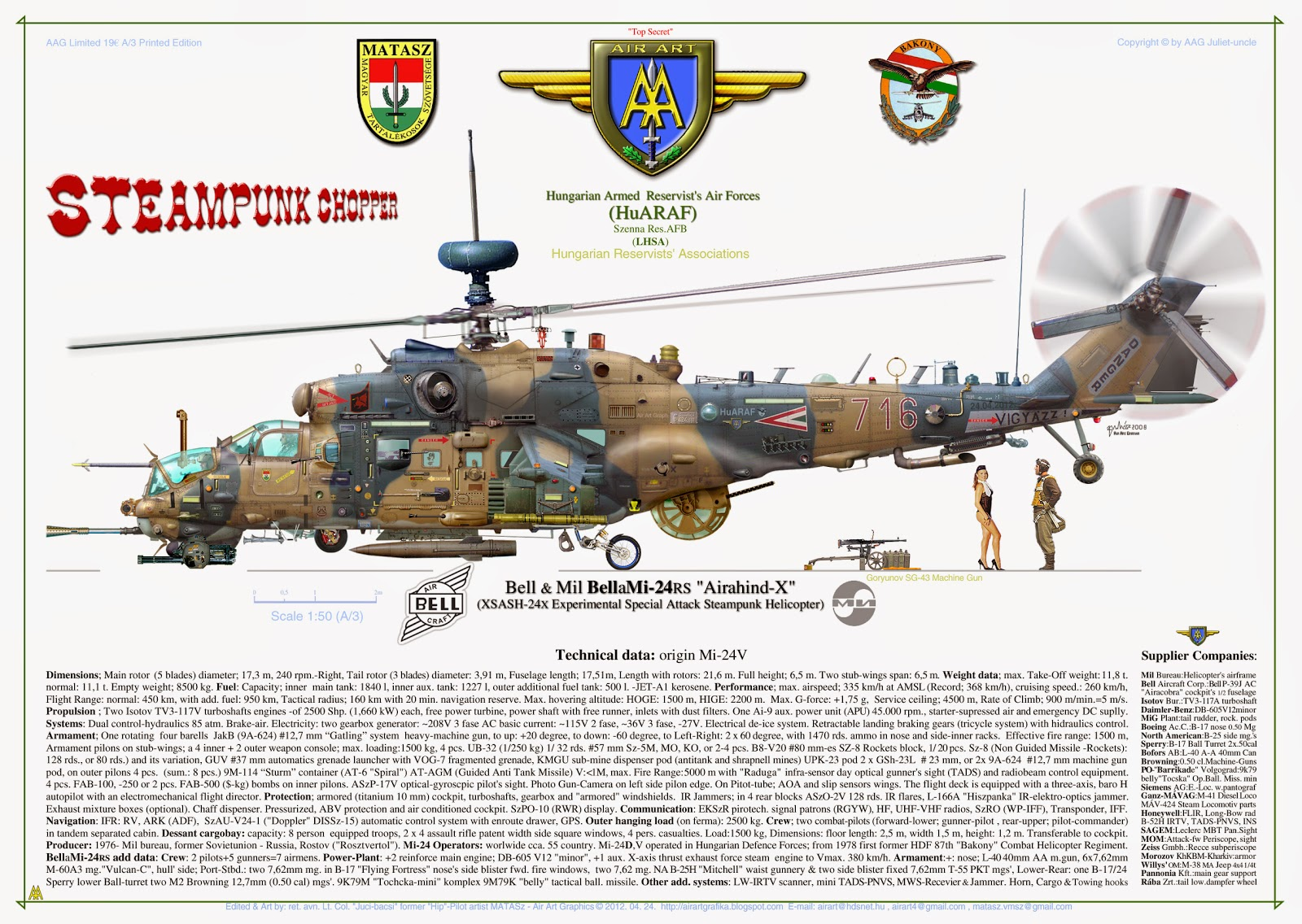 hind 24 helicopter with 66 24 Mi 24v Bell P 39 Airahind Fantasy on Genese furthermore L as well Tir Des M1a2 Abrams En Bulgarie also Kamov Ka 50 additionally 2000379.