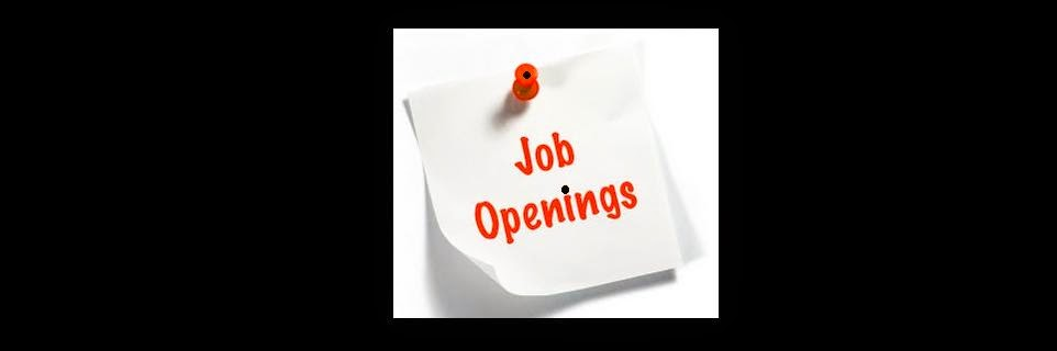 Whitehouse Jobs Opening Immediate Requirement For Php