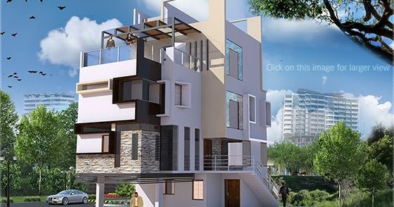 2000sqft 4bed Room Kerala Style House And Plan in addition 800 Sq Ft House Plans With Vastu likewise Kerala Home Design Interior also Contemporary Villa In 2700 Sqfeet additionally 2 Bedroom House Plans In 1000 Sq Ft. on 1700 sqfeet villa design