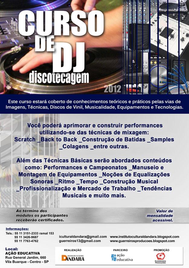 Zulu Inform   01 01 2012   02