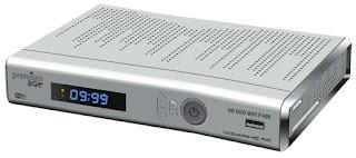 PREMIUMBOX - PREMIUMBOX P-950 V2.56K //PREMIUMBOX P-999 V1.58K PREMIUMBOX%2BP-999_hd_duo