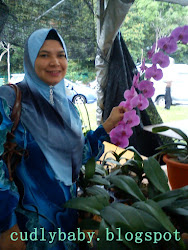 my mama :)