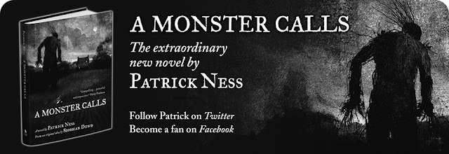 "a monster calls reader response Review: 'a monster calls,' offering a boy a lewis macdougall and a monstrous tree voiced by liam neeson in ""a monster calls reader center."