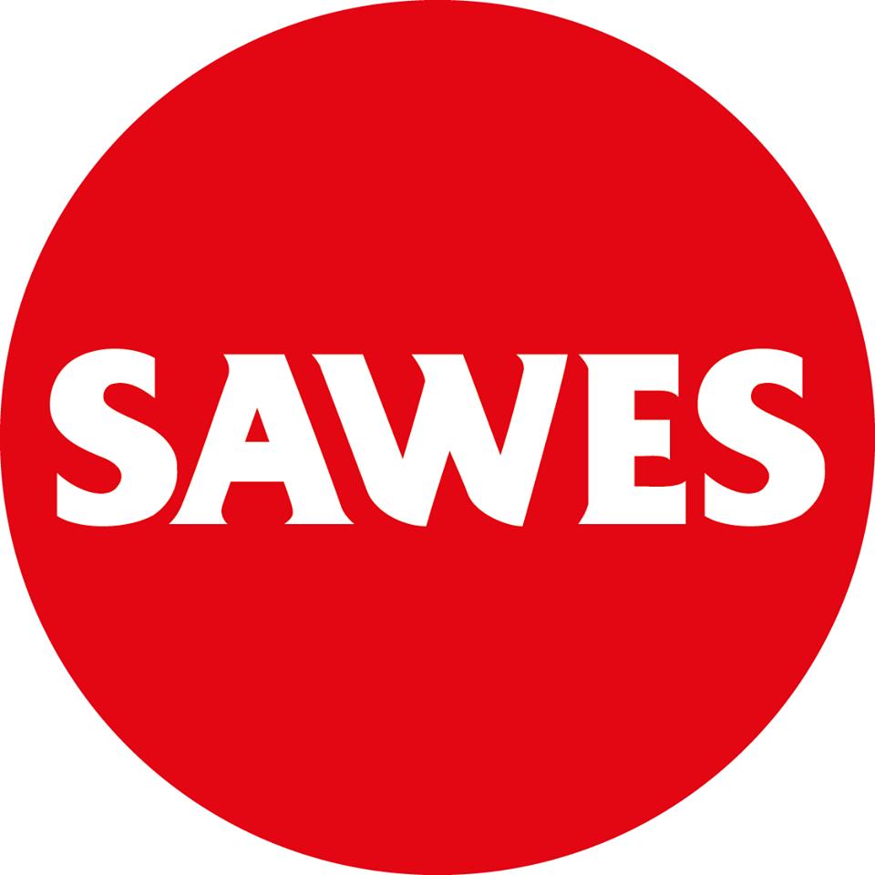 SAWES S.A