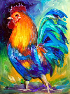 http://www.ebay.com/itm/151596784128?ssPageName=STRK:MESELX:IT&_trksid=p3984.m1555.l2649