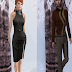 MUNERIA - FEMALE & MALE OUTFITS