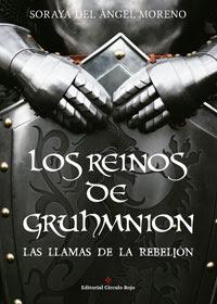 http://editorialcirculorojo.com/los-reinos-de-gruhmnion-las-llamas-de-la-rebelion/