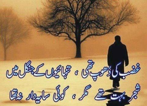 Urdu Love Shayari For Him First Love Shayari Urdu Sms
