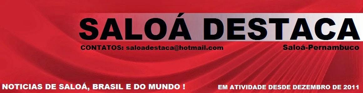 saloadestaca.blogspot.com.br/