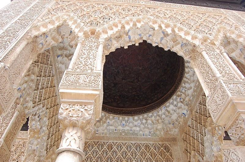 Furniture Amp Interior Muqarnas Ceiling