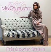 Miss Toura