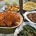 Rekomendasi Makanan Halal di Singapura
