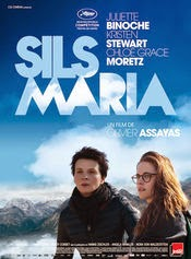 clouds of sils maria 2015 title=