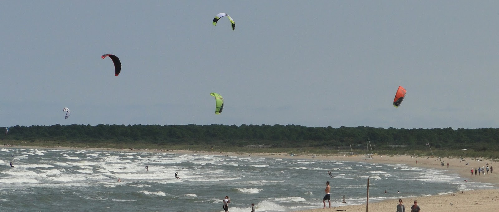 Information you can use cape henry for Lynnhaven fishing pier