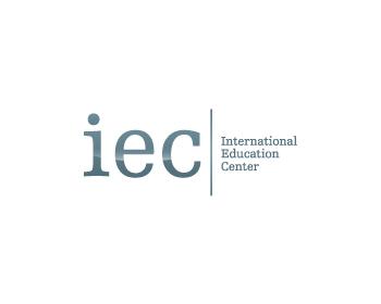 IEC - EDvisory Romania