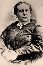 Juana Manso