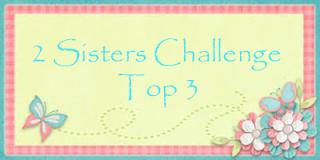 Challenge #150