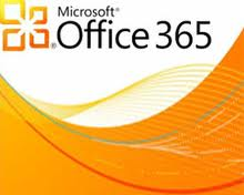 M.S. Office 365 enterprise version, download M.S. Office 365 enterprise version, features of M.S. Office 365
