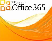 M.S. Office 365 enterprise version, download M.S. Office 365 enterprise version, features of M.S. Office 365