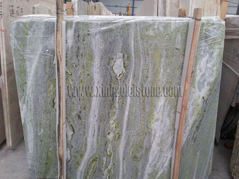 Rare Onyx Slabs : China stone xiamen xinhaolei import export co lcd 六月