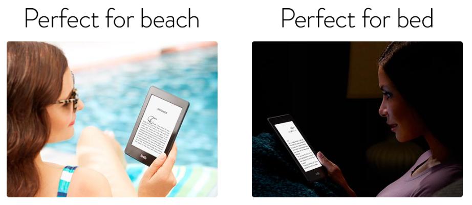 best ereader tablet for pdf
