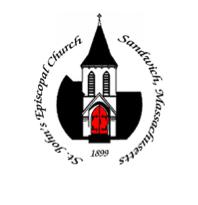 St John's Sermonizing
