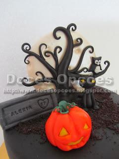 halloween bragança