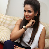 Parul Yadav Photos at South Scope Calendar 2014 Launch Photos 252866%2529
