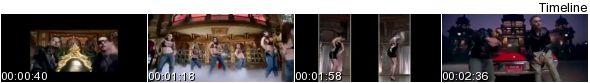 3gp mp4 video