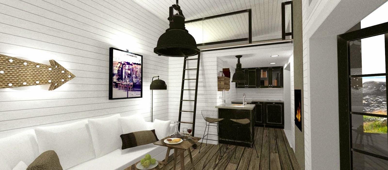 Design Koksbord : Dreams & Coffees arkitekt och projektblogg februari 2015