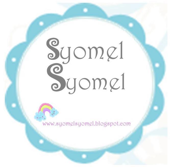 syomelsyomel