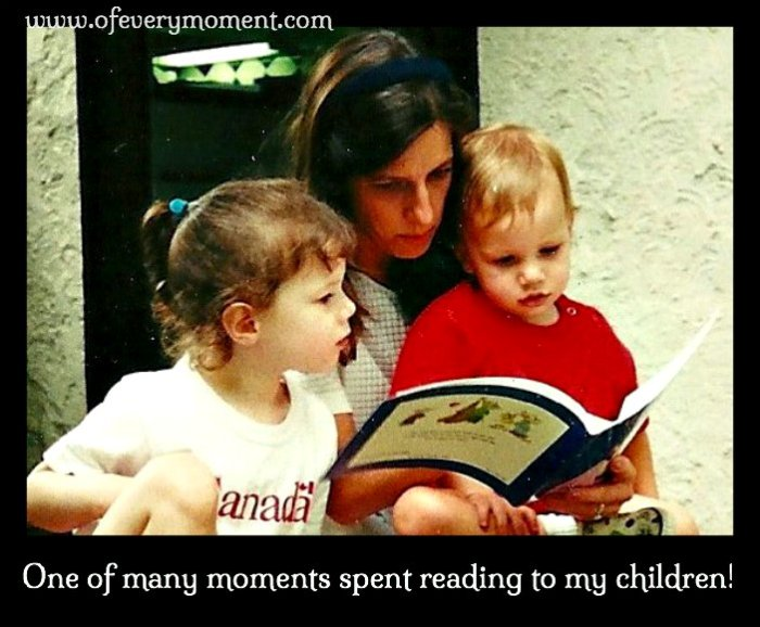 reading, book, reading to kids