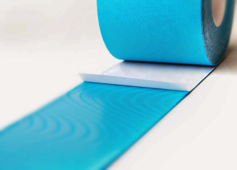 http://www.varakt.com/who-is-kinesiology-tape-meant-for/