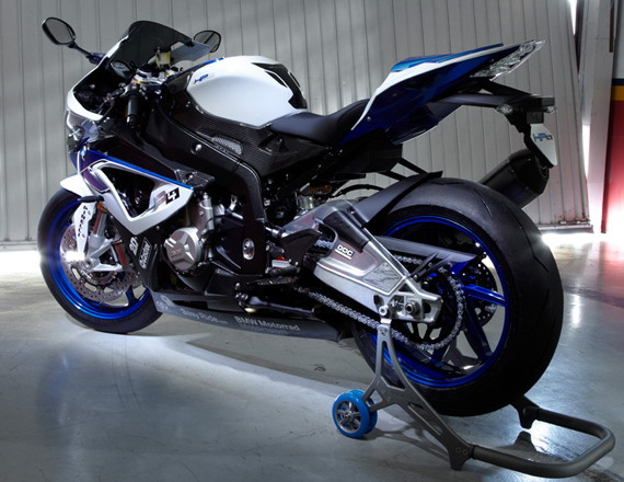 2013_BMW_HP4_Motorcycle_4