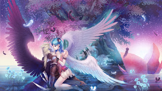 A-kiss-from-angel-anime-fantasy-wallpaper-image-1366x768.jpg