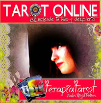 TERAPIA TAROT