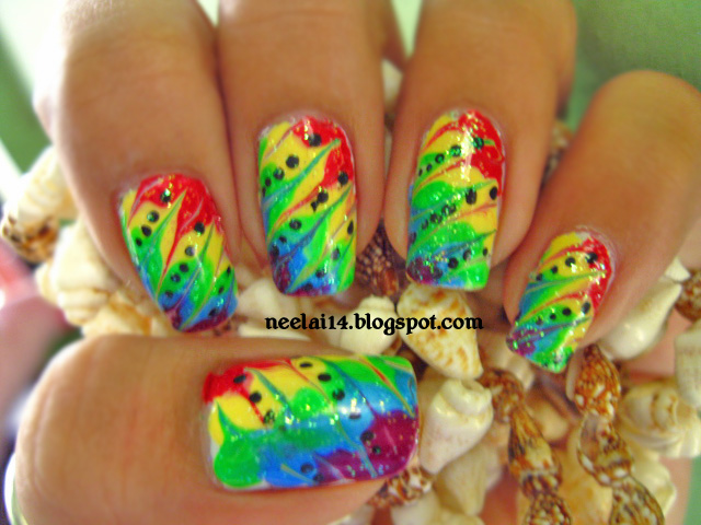 The Glamorous Cute nail designs for short nails 2015 Digital Imagery