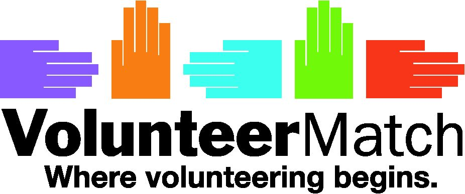 Volunteer Match Connect with causes that matter to you