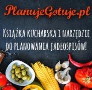PlanujeGotuje.pl
