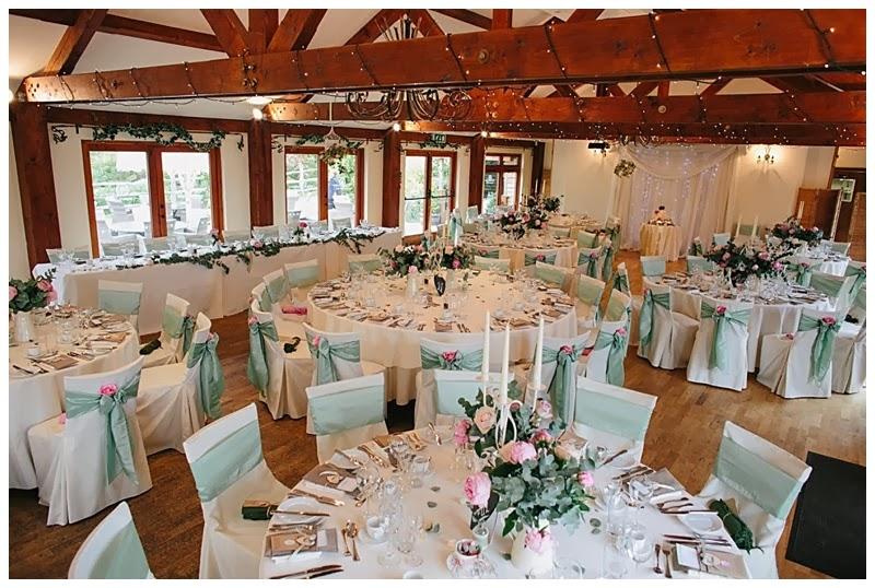 Sage Green Wedding Decorations Choice Image Decoration Ideas