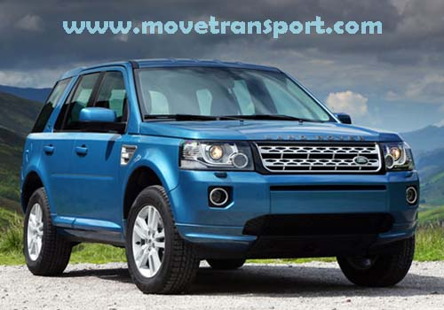 Updated-Land-Rover-LR2